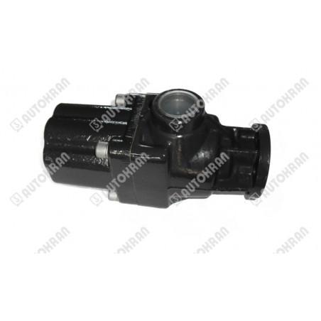 Wkład filtra ciśnieniowy Olsberg - HIAB 9828711