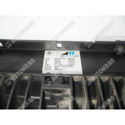 Chłodnica oleju 24V DC, oryginał HIAB 396-5724,