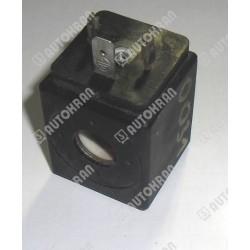 Cewka fi 14/33mm 24DC, kwadratowa