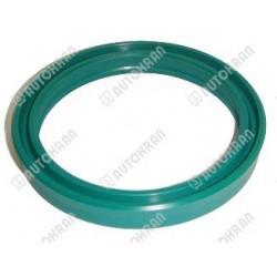 Zatyczka złączki pneumatycznej fi 8mm