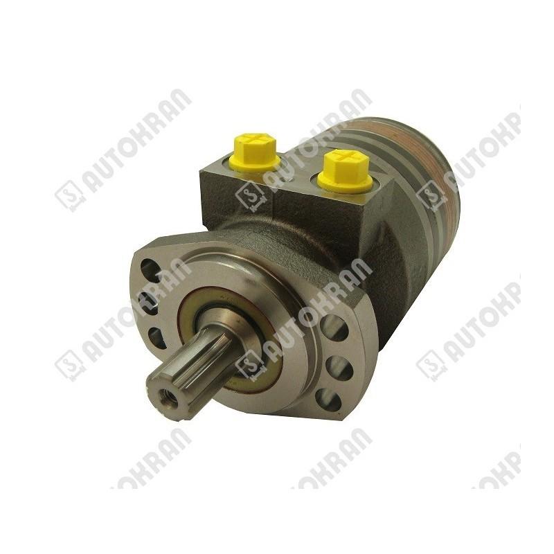 Silnik hydrauliczny oryginał PARKER 730-0280-000-020