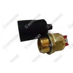 Czujnik temperatury - termostat, czujnik chłodnicy oleju - M22 x 1,5 - 60/50 stopni