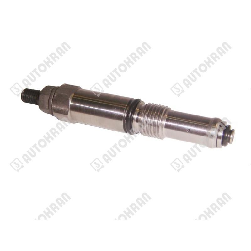 Zawór przelewowy V80, główny rozdzielacza P70, V80 zamiennik dla części HIAB 9862129