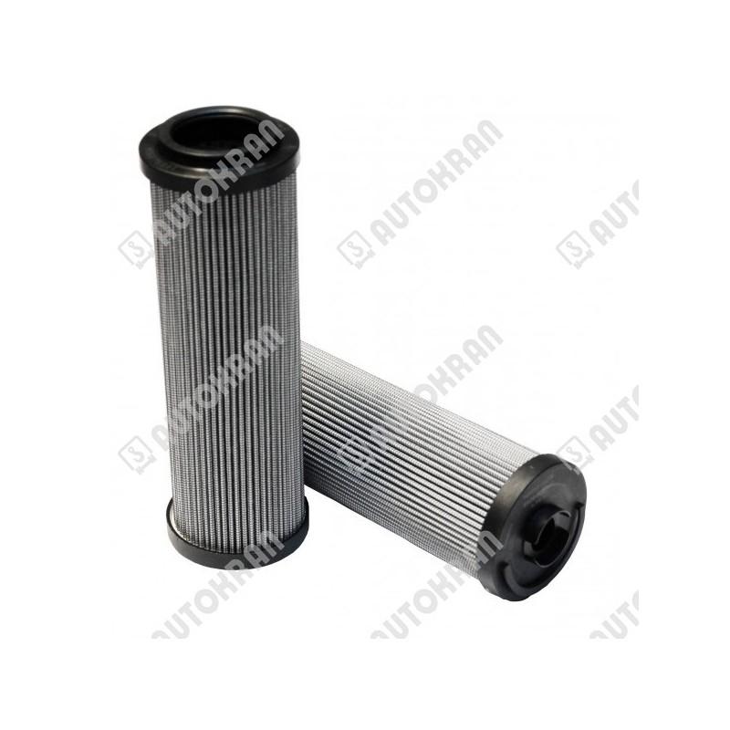 Wkład filtra oleju 110L - 215.521086