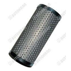 Wkład filtra zbiornika zrzutowy mały - oryginał, HIAB 9824499 (stary numer 9961941 )