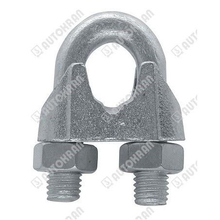 Zawór krańcowy, krańcówka hydrauliczna oryginał MULTILIFT - MU113634401