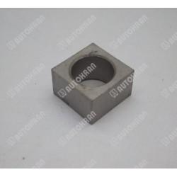 Łącznik łańcucha MI. 10-10, 4.0t. - wym. 69mm x 24mm x 14mm