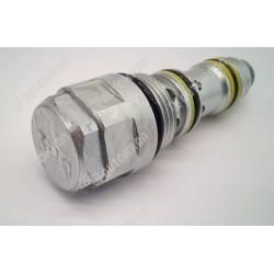 Cewka, elektrozawór, Sauer Danfoss - PVEA- D, PVG32 - 157B4914, 157B4737