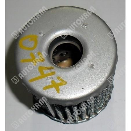 Wkład filtra ciśnieniowy Jonsered / Loglift - 360501044