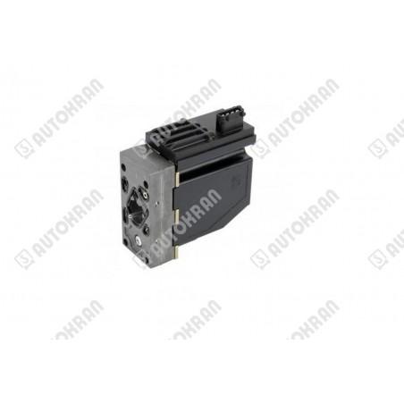 Cewka, stycznik, przekaźnik, silnika elektropompy,  powerpack - 24VDC / 300A, zamiennik dla 11.250.187