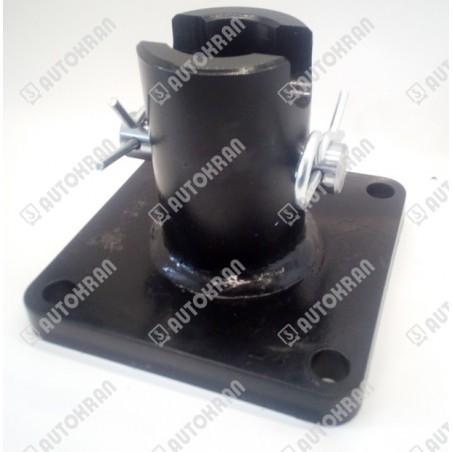 Cięgno sterowania, pręt dźwigni PALFINGER - HSV164