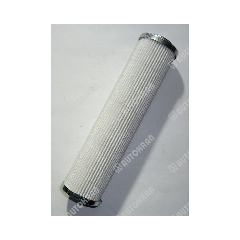 Wkład filtra ciśnieniowy - oryginał, HIAB 9827455