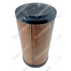 Siatka zabezpieczająca ładunek (selektywna zbiórka śmieci) 3500x5000