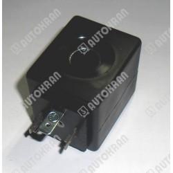 Pompa hydrauliczna do winy 0,8 ccm zamiennik dla Zepro 32821