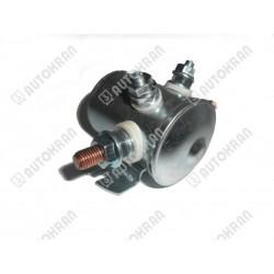 Cewka, stycznik, przekaźnik, silnika elektropompy, powerpack OMFB 12V / 150A