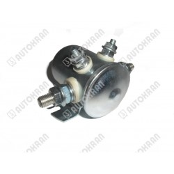 Cewka, stycznik, przekaźnik, silnika elektropompy, powerpack OMFB 24V / 100A
