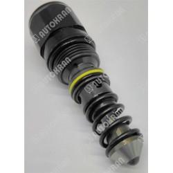 Wkład filtra ciśnieniowego SH52199, SH 52199