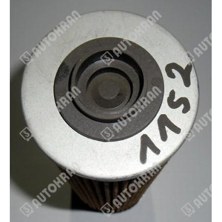 Wkład filtra zbiornika HIAB - 5336457