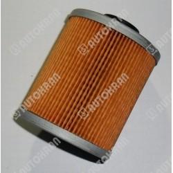 Wkład filtra hydraulicznego zrzutowego ERA 31NCD