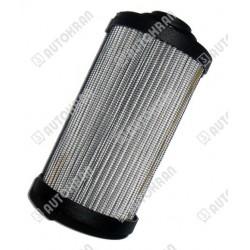 Wkład filtra CRE025MS1, zamiennik dla HY18225, FI878, P171535, R122T60B,