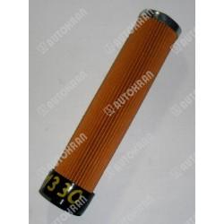Sterownik pneumatyczny do rozdzielacza RM270, HIAB V50,