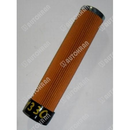 Sterownik pneumatyczny do rozdzielacza RM270, zamiennik dla rozdzielacza HIAB V50, komplet ze sprężyna i śrubami