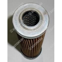 Silnik ( motor )  Power Packa 12V BI.