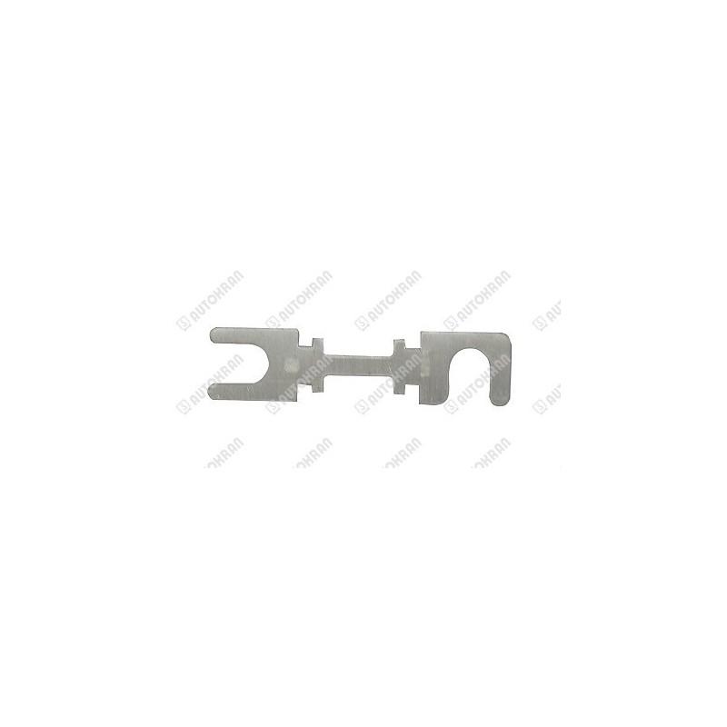 Dźwignia, gałka PALFINGER - HH429