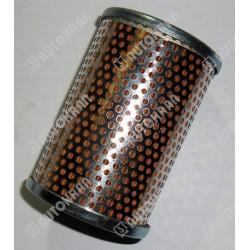 Wkład filtra hydraulicznego zrzutowego ERF 11NCC