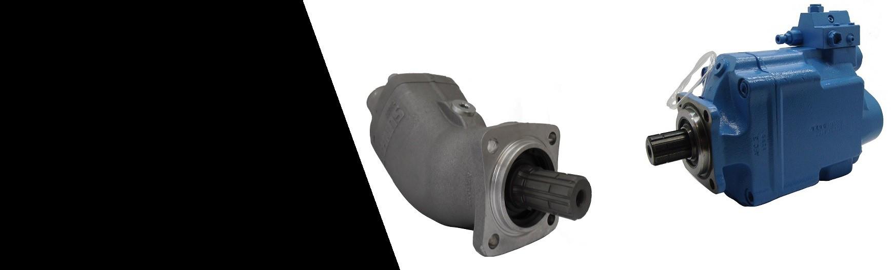 -30% OFF  Czyszczenie magazynu wyprzedaż pompy hydrauliczne: